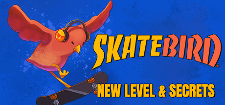 SkateBIRD – PC Review