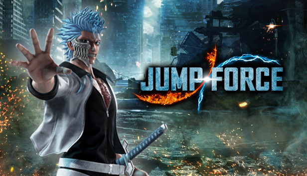 Grimmjow dating game an error occurred while updating dota 2