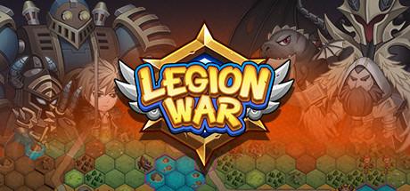 Legion War Free Download