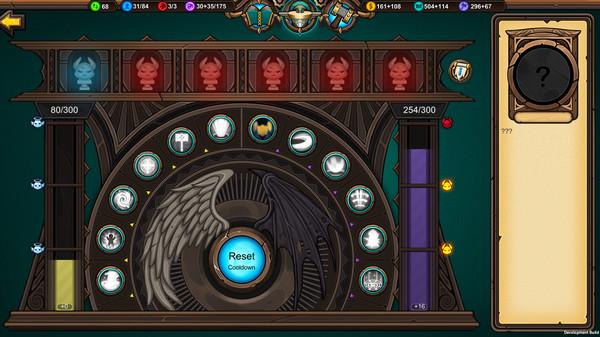 Legion War Screenshot 4