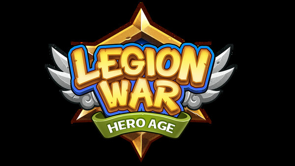 Legion War Screenshot 28
