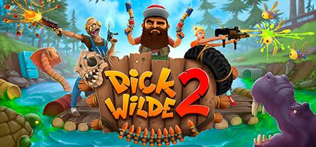 Teaser image for Dick Wilde 2