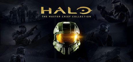 Halo: The Master Chief Collection (All 6) Torrent Download