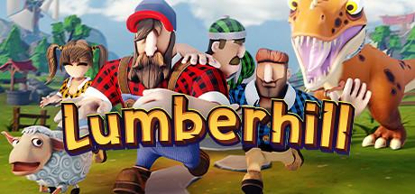 Lumberhill (Incl. Multiplayer) Free Download