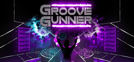 Groove Gunner Cover Image