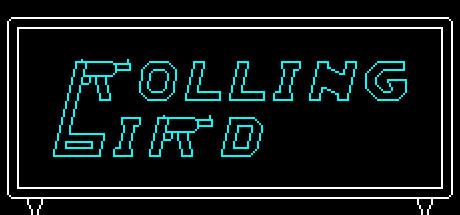 롤링 버드 (Rolling Bird)
