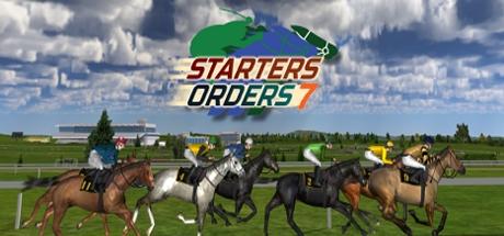Horse racing betting pc game twente vs heracles betting expert nfl