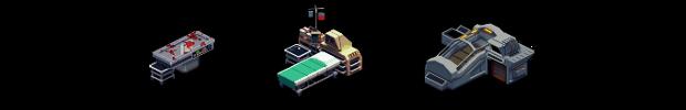 太空避难所V0.12.0官方中文最新插图17