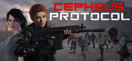 Cepheus Protocol technical specifications for {text.product.singular}