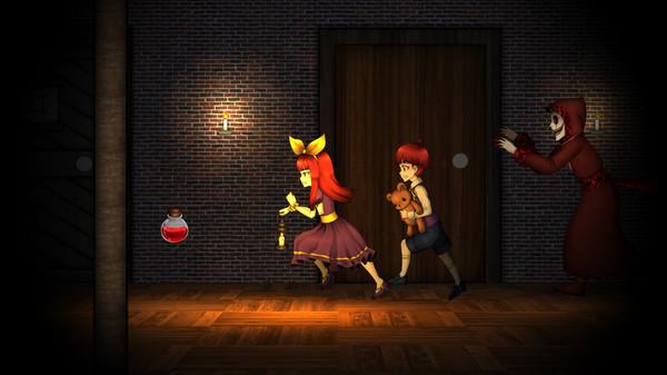 Скриншот №1 к Clea