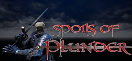 Spoils of Plunder Free Download (Incl. Multiplayer)