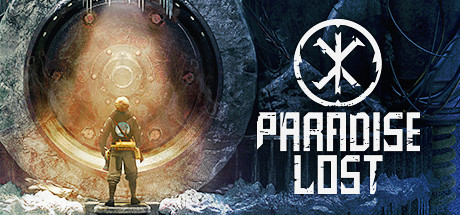 Paradise Lost Free Download