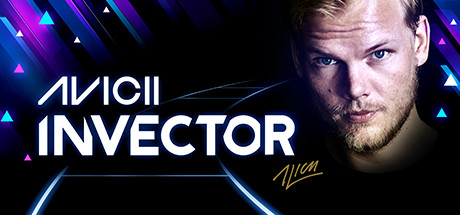 AVICII Invector technical specifications for laptop