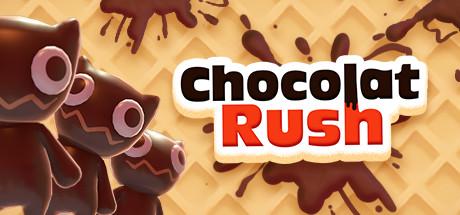 Chocolat Rush