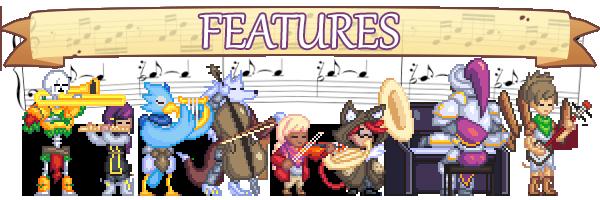 features banner | RPG Jeuxvidéo