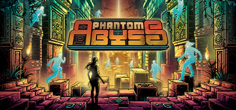 Phantom Abyss Free Download (Incl. Multiplayer) Build 02072021