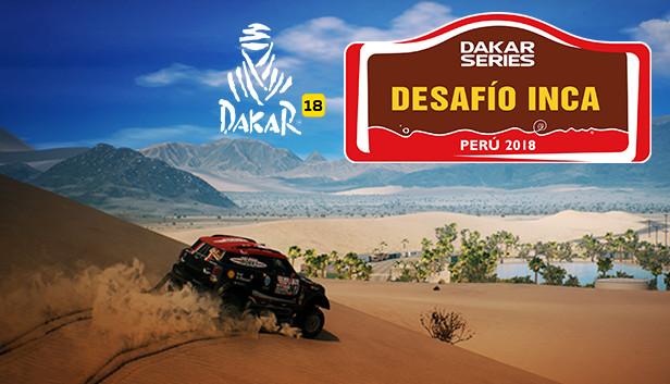 Dating Dakar gratuit