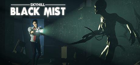 SKYHILL: Black Mist Cover Image