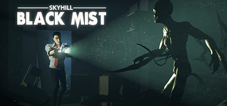 SKYHILL: Black Mist Free Download v1.2