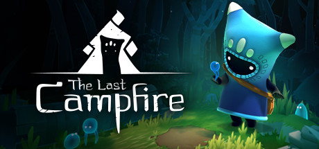 The Last Campfire Cover Image