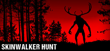 Skinwalker Hunt technical specifications for {text.product.singular}