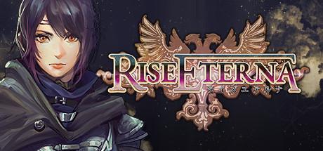 Rise Eterna Free Download