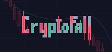 bitcoin trading simulator steam)