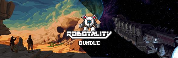 Robotality Bundle
