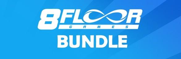 8Floor Tower Defense Bundle