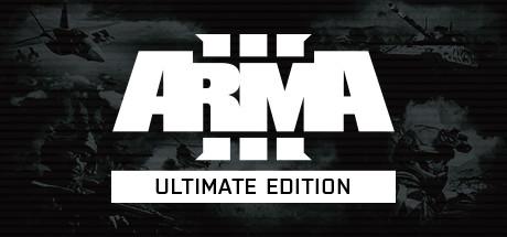 Arma 3 Ultimate Edition