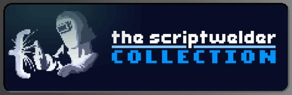 The Scriptwelder Collection