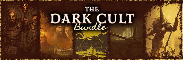 The Dark Cult Bundle