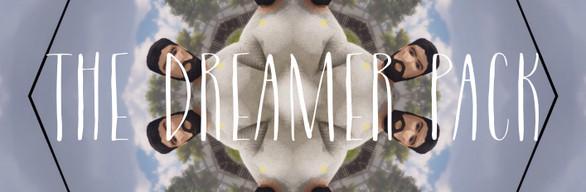 Perpetual Dream - The Dreamer Pack