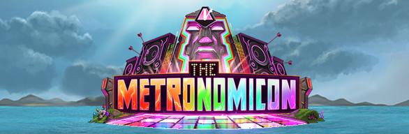 The Metronomicon - Deluxe Edition