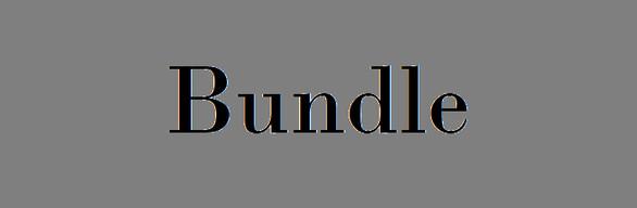 Small Game Bundle