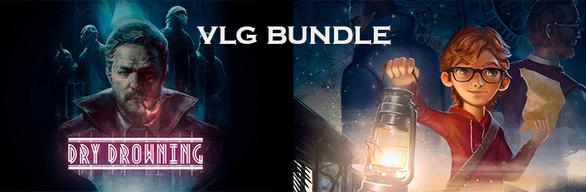 VLG bundle