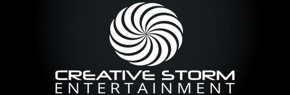 Creative Storm Bundle