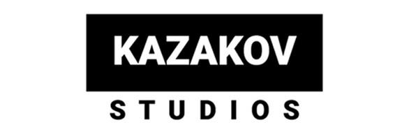 Kazakov Bundle