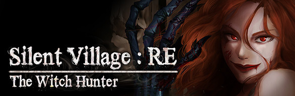 Summoner VR : Review Event Pakage