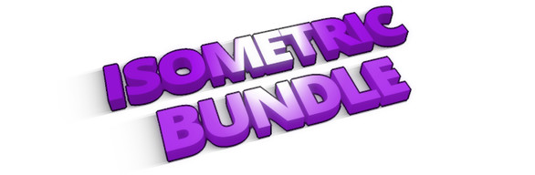 Isometric bundle
