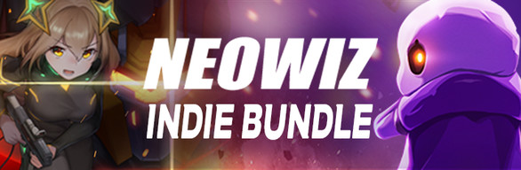 NEOWIZ Indie Bundle