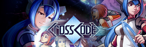 CrossCode Complete Edition