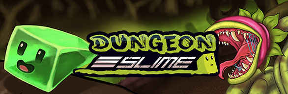 Dungeon Slime Collection