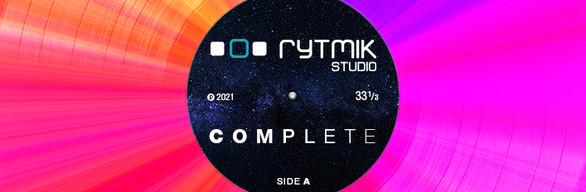 Rytmik Studio Complete