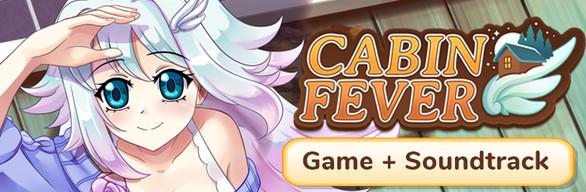 Cabin Fever + OST Bundle