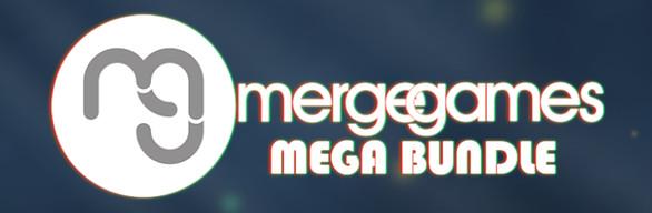 Merge Games Mega Bundle