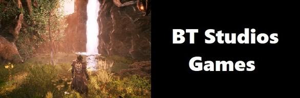 BT Studios Games