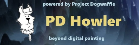 PD Howler 9.6 Upgrade