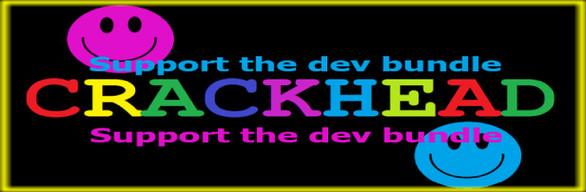 Support the dev bundle
