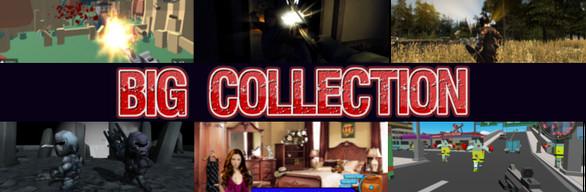 Big Collection